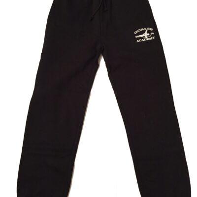 Trousers black GA 2014